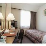 銀座キャピタルホテル(本館):