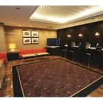 銀座キャピタルホテル(新館):