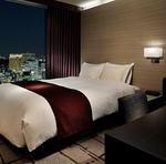 三井ガーデンホテル銀座プレミア: