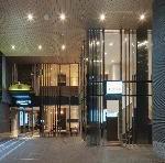アパホテル<神田駅東>: