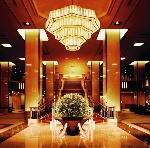 帝国ホテル 東京:
