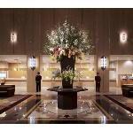 ホテルメトロポリタン池袋: