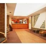 ホテルユニゾ神田(旧サンホテル神田):