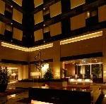 ホテルメトロポリタン丸の内: