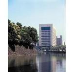 KKRホテル東京:外観