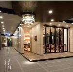 アパホテル<小伝馬町駅前>: