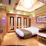 ホテル ディーウェイブ(HOTEL D-WAVE):