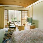 ホテル 六本木: