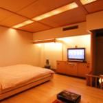 ホテル 竹峰: