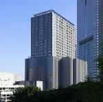 ザ・キャピトルホテル 東急:外観