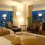 丸の内ホテル 東京: