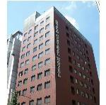 神田グランドセントラルホテル:外観