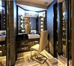 ホテル パシャリゾート(HOTEL PASHA RESORT):