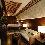 ホテル パシャ(HOTEL PASHA):