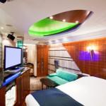 ホテル ジェイメックス(HOTEL J-mex):
