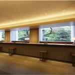 ザ・プリンス さくらタワー東京(高輪プリンスホテルさくらタワー):
