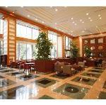 セレスティンホテル: