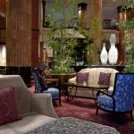ウェスティンホテル東京: