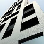 渋谷グランベルホテル:ホテル外観
