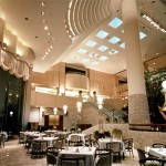 第一ホテル東京: