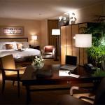 シェラトン都ホテル東京: