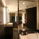 新宿プリンスホテル: