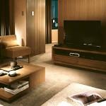 ANAインターコンチネンタルホテル東京:
