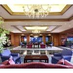 ホテル椿山荘東京: