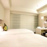 ホテルユニゾ渋谷: