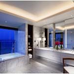 パレスホテル東京: