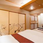 ホテル グリーンヒル 渋谷: