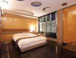 Hotel Festa 渋谷: