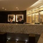 ホテル龍名館東京: