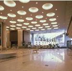 東京ドームホテル: