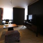 ホテル・アラマンダ青山: