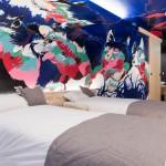 BnA Hotel Koenji: